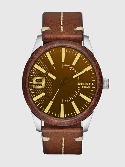 Diesel - DZ1800,  - Timeframes - Image 1