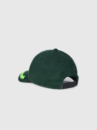 Diesel - FCEPHO, Green - Other Accessories - Image 2