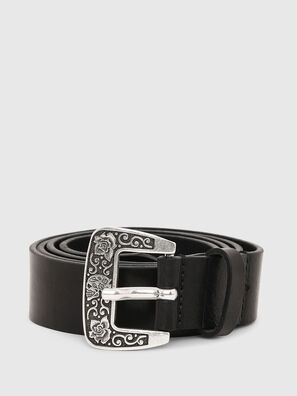 B-MEXY,  - Belts