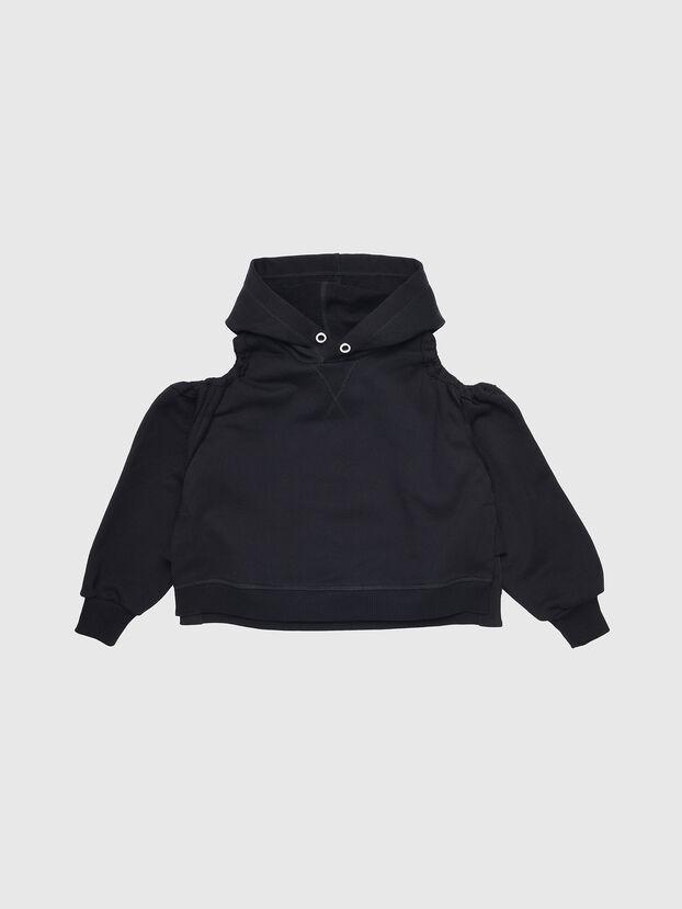 SNORIE, Black - Sweaters