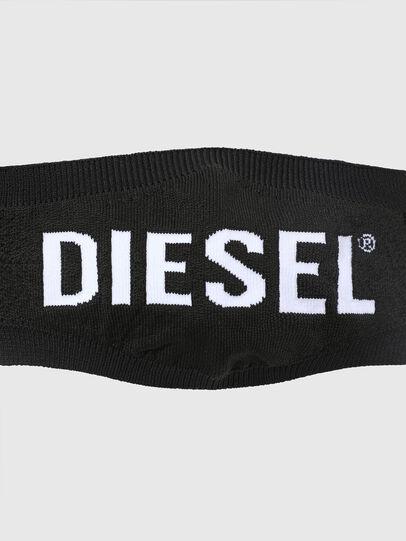 Diesel - VELIC, Black - Other Accessories - Image 2
