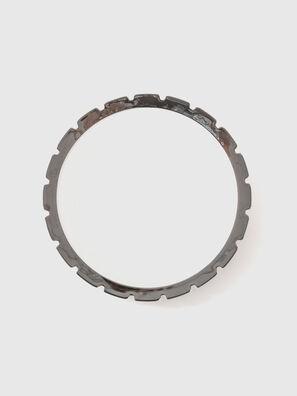 10992SIL MACHINE, White - Plates