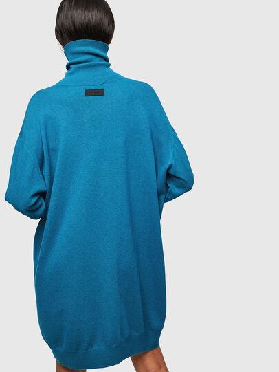Diesel - M-LILIA,  - Dresses - Image 2