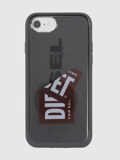 Diesel - STICKER IPHONE 8/7/6S/6 CASE,  - Cases - Image 2