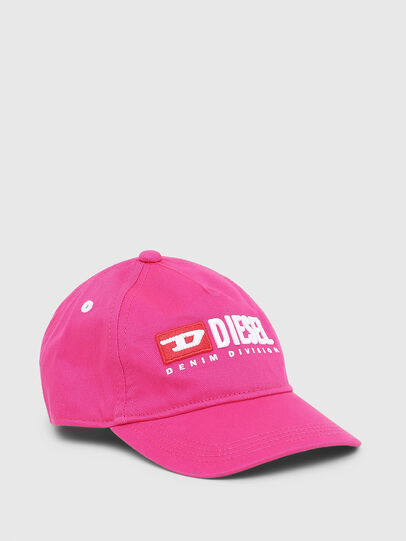 Diesel - FAKERYMB, Pink - Other Accessories - Image 1