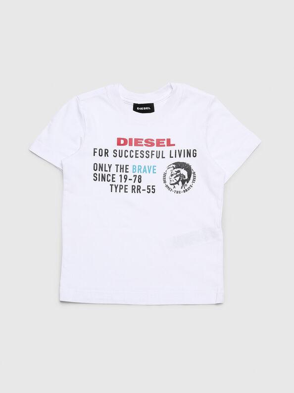 TDIEGOXB-R,  - T-shirts and Tops