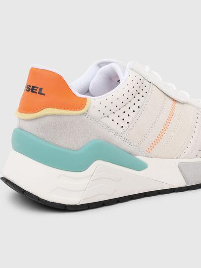 Diesel - S-BRENTHA FLOW,  - Sneakers - Image 4