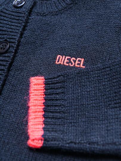 Diesel - KOGYB,  - Knitwear - Image 3