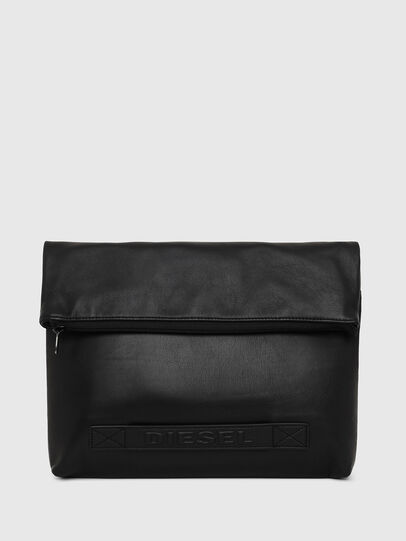 Diesel - NOALE, Black/Blue - Clutches - Image 1