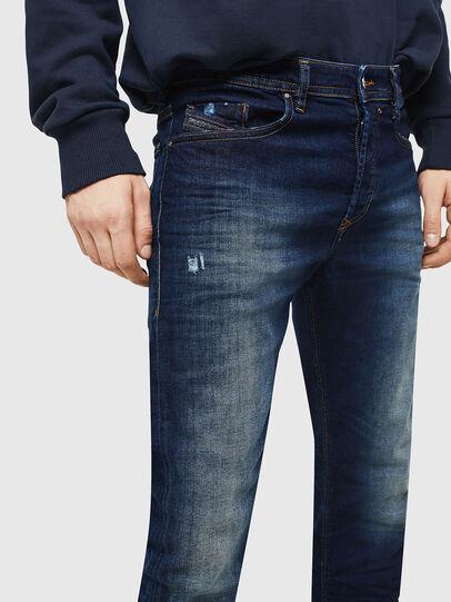 Diesel - Buster 069BM,  - Jeans - Image 3