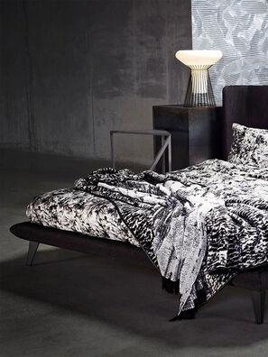 GIMME SHELTER BED,  - Furniture