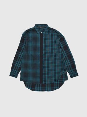 CGARZ,  - Shirts