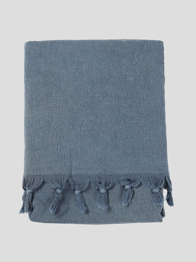 Diesel - 72356 SOFT DENIM, Blue - Bath - Image 1