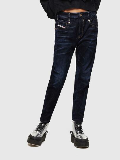 Diesel - Fayza 0091U,  - Jeans - Image 1