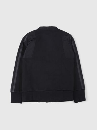 Diesel - SJINX,  - Sweaters - Image 2