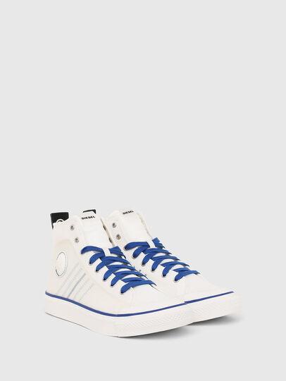Diesel - S-ASTICO MC H,  - Sneakers - Image 2