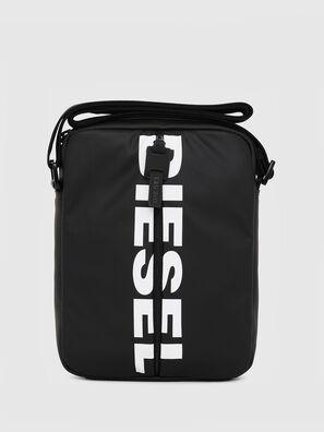 F-BOLD SMALL CROSS,  - Crossbody Bags