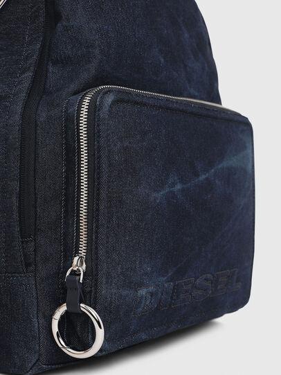 Diesel - CELESTI, Blue Jeans - Backpacks - Image 6
