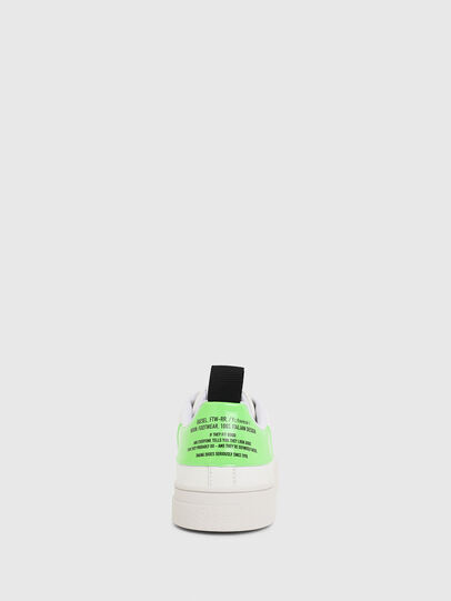 Diesel - S-CLEVER LOW LACE,  - Sneakers - Image 4
