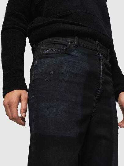Diesel - TYPE-2831-NE,  - Jeans - Image 3