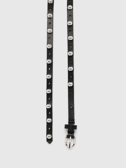 Diesel - B-CHIC,  - Belts - Image 3