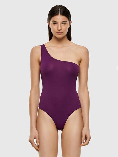 Diesel - UFBY-JANE-R, Violet - Bodysuits - Image 1
