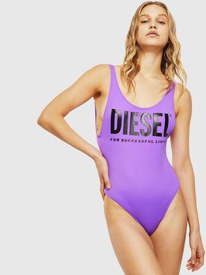 BFSW-LIA, Violet - Swimsuits