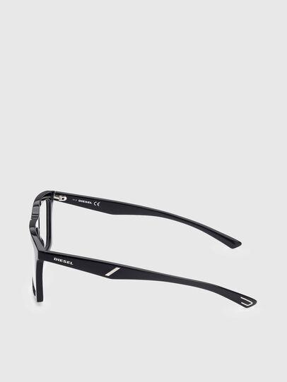 Diesel - DL5399,  - Eyeglasses - Image 3