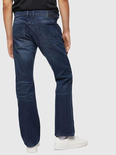 Diesel - Zatiny CN041,  - Jeans - Image 2