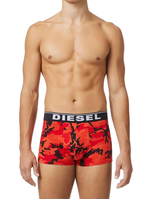 https://lv.diesel.com/dw/image/v2/BBLG_PRD/on/demandware.static/-/Sites-diesel-master-catalog/default/dw39531487/images/large/00ST3V_0WBAE_E4969_O.jpg?sw=594&sh=792