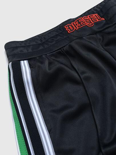 Diesel - PAMURA, Black - Pants - Image 3