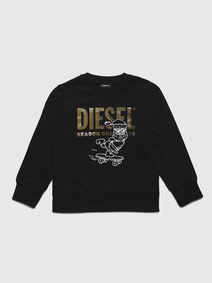 https://lv.diesel.com/dw/image/v2/BBLG_PRD/on/demandware.static/-/Sites-diesel-master-catalog/default/dw3b78abe6/images/large/00J56H_00YI8_K900_O.jpg?sw=306&sh=408