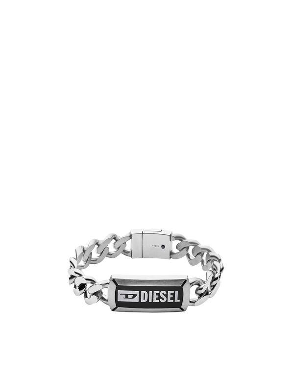 https://lv.diesel.com/dw/image/v2/BBLG_PRD/on/demandware.static/-/Sites-diesel-master-catalog/default/dw3bbc01fd/images/large/DX1242_00DJW_01_O.jpg?sw=594&sh=792