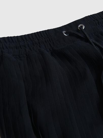 Diesel - PTEATA,  - Pants - Image 3