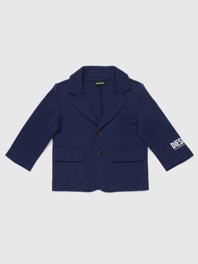 Diesel - SBOONB,  - Sweaters - Image 1