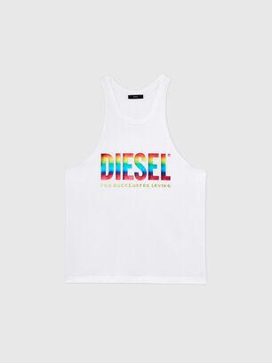 https://lv.diesel.com/dw/image/v2/BBLG_PRD/on/demandware.static/-/Sites-diesel-master-catalog/default/dw3ef6ebc4/images/large/00SKZR_0GAYL_100_O.jpg?sw=306&sh=408