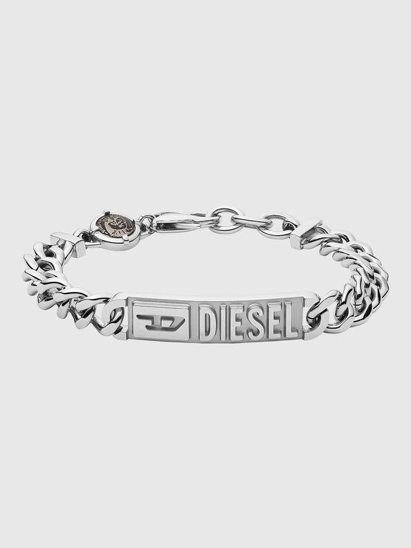 https://lv.diesel.com/dw/image/v2/BBLG_PRD/on/demandware.static/-/Sites-diesel-master-catalog/default/dw3f539c01/images/large/DX1225_00DJW_01_O.jpg?sw=594&sh=792