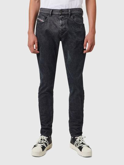 Diesel - D-Strukt JoggJeans® 069YQ, 5BS - Jeans - Image 1