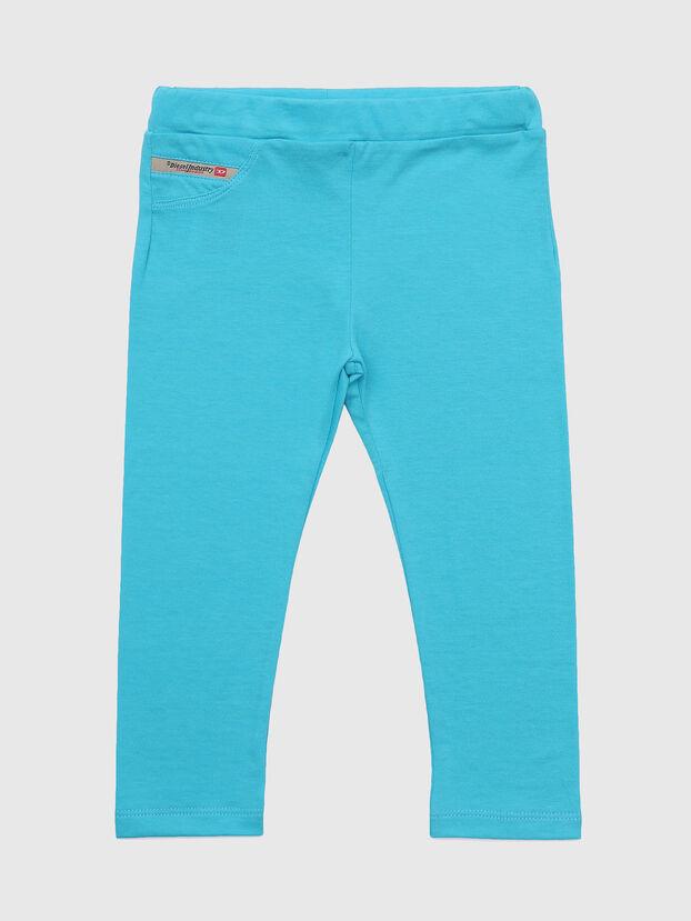 PRILLAB, Azure - Pants