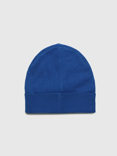 Diesel - FBECKY, Blue - Other Accessories - Image 2