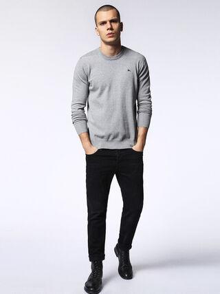 K-PABLO, Light gray