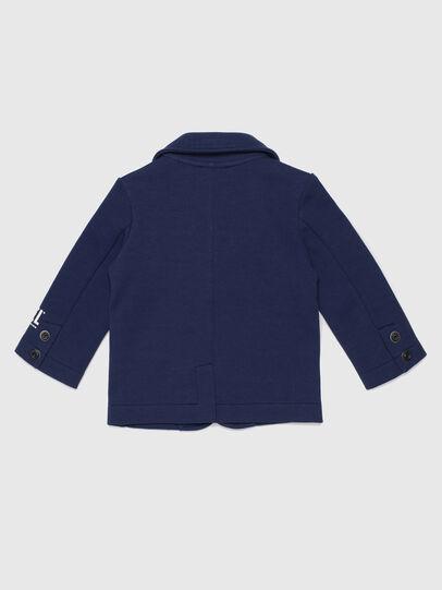 Diesel - SBOONB,  - Sweaters - Image 2