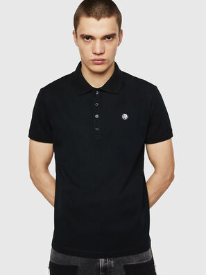 T-WEET, Black - Polos