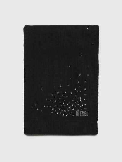 Diesel - REWA, Black - Other Accessories - Image 1