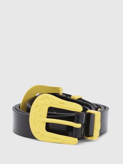 Diesel - B-CALDIERO,  - Belts - Image 1
