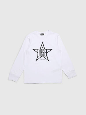 TDIEGOYH-ML,  - T-shirts and Tops