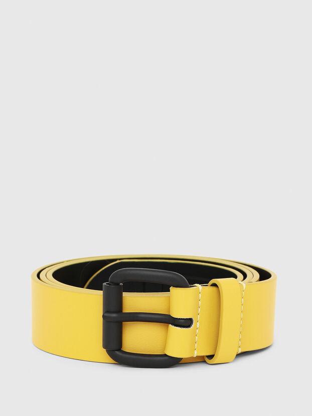 B-SYNT,  - Belts