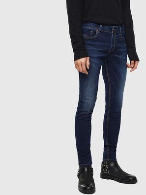 Sleenker 084RI,  - Jeans