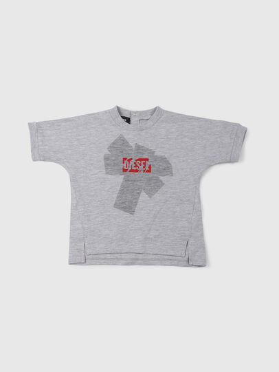 Diesel - TUPIB,  - T-shirts and Tops - Image 1
