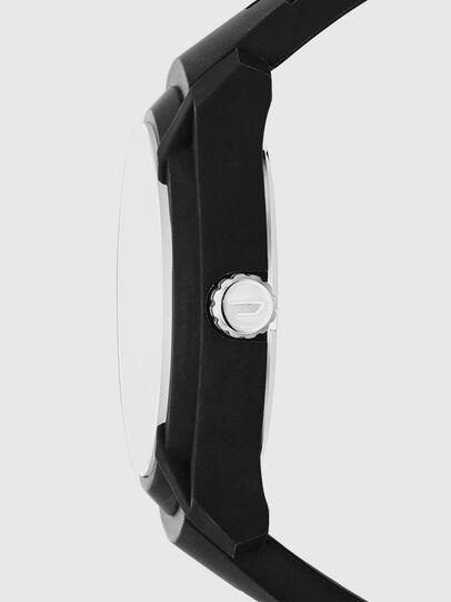 Diesel - DZ1830, Black - Timeframes - Image 2